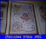 """cerco schema per sampler nascita: """"Sleepy bunnies""""-08072010151-jpg"""