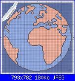 schema terra-terre8qv-jpg