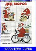 Babbo Natale in bici ?-bc8405e1e440-jpg