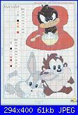 Bugs Bunny baby-baby%252520looney%252520tunes%25252005-jpg
