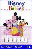 Disney baby-1-jpg