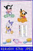 Disney baby-2-jpg