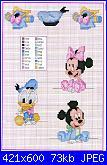 Disney baby-3-jpg
