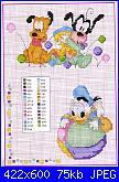 Disney baby-4-jpg
