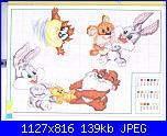 Bugs Bunny baby-baby%2520looney%2520tunes1-jpg