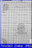 schemi lenzuolino marco-copertina-marco3-jpg