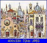 "cerco Michael Powell ""palace""-venicepalazza-jpg"