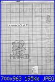 schemi lenzuolino marco-copertina-marco4-jpg
