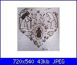 sono in cerca del presepe monocolore a forma di cuore-presepe%2520intero-jpg