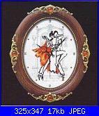 ballerino-49f-jpg