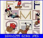 Avrei bisogno di questi schemi chi li ha????-dmc-bl-469-70-mickey-sampler-03-jpg