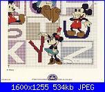 Avrei bisogno di questi schemi chi li ha????-dmc-bl-469-70-mickey-sampler-07-jpg