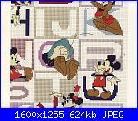 Avrei bisogno di questi schemi chi li ha????-dmc-bl-469-70-mickey-sampler-06-jpg