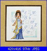 Cerco Filanthrope Greek Princess-pri13-jpg