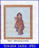 Cerco Filanthrope Greek Princess-0%5B2%5D-jpg