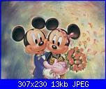 Richiesta immagine Minnie e Topolino sposi-00296%5B1%5D-jpg