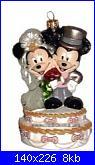 Richiesta immagine Minnie e Topolino sposi-mickey_minnie_wedding-jpg