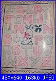 Cerco alfabeto maiuscolo-alfabeto1-jpg