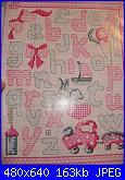 Cerco alfabeto maiuscolo-alfabeto-jpg