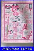 Cerco alfabeto maiuscolo-alfabeto2-jpg