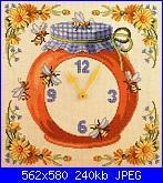 scelta orologio-bees%2526honey-jpg