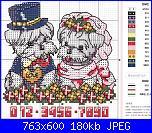 cani sposi-2077553456-jpg