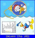 paperino natalizio-494109342-jpg
