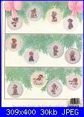 Albero di Natale infrangibile....-pm-natale-foto-jpg