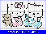 Rrimpiccolire schema di  HELLO KITTY-hello_kitty5-jpg