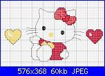 Rrimpiccolire schema di  HELLO KITTY-hello_kitty9-jpg