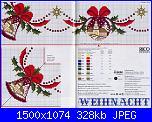 SKEMI X IL NATALE-1158965382-jpg