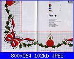 SKEMI X IL NATALE-1158965795-jpg