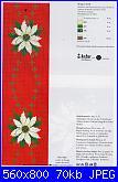 SKEMI X IL NATALE-1158966160-jpg