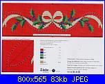 SKEMI X IL NATALE-1158966503-jpg