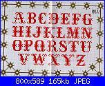 SKEMI X IL NATALE-1158968506-jpg