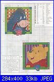winnie pooh-la-3156-pooh-friends-24-07-jpg