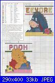 winnie pooh-la-3156-pooh-friends-24-12-jpg