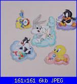 Bugs Bunny baby-1583817-02%5B1%5D-jpg