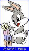Bugs Bunny baby-bugs-bunny%5B1%5D-jpg