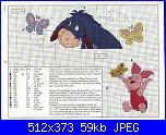 richiesta schema ih-oh-hi-oh-e-le-farfalle-jpg