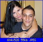 Aiuto per trasformare foto in schema-n1259635792_30063995_902%5B1%5D-jpg
