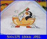 Cerco schema bagnetti-2077698602_bfa13851b0-jpg