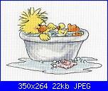 Cerco schema bagnetti-1fm_si-jpg