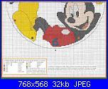 Schema orologio Topolino-orologio-mickey-2-jpg