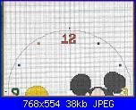 Schema orologio Topolino-orologio-mickey-1-jpg