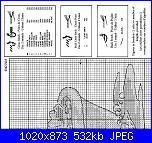 Cerco schema bagnetti-dmc-k5503-little-suzys-zoo-bath-2-jpg