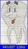 Dentista e negozio di macelleria-2b-dente-molar-x-jpg