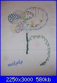 Lavori di Makuka25-p6230219-jpg
