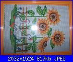 I miei lavori-  kira85-100_1170-jpg