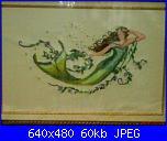 I miei lavori - susi60-dsc00389-jpg